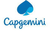 CapGemini - clients We Are Portage by Concretio