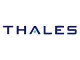 Thales - clients We Are Portage by Concretio
